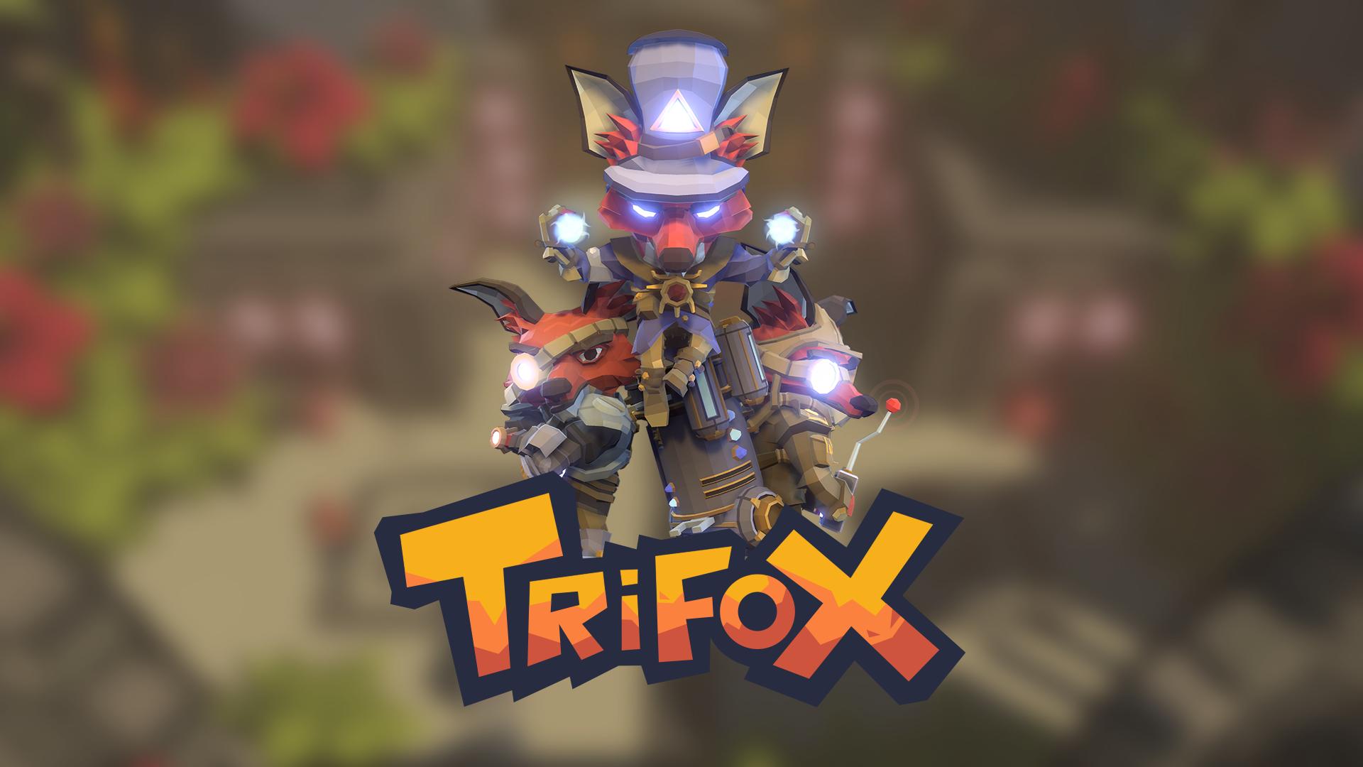 Trifox_Wallpaper_Trifox002_1920x1080