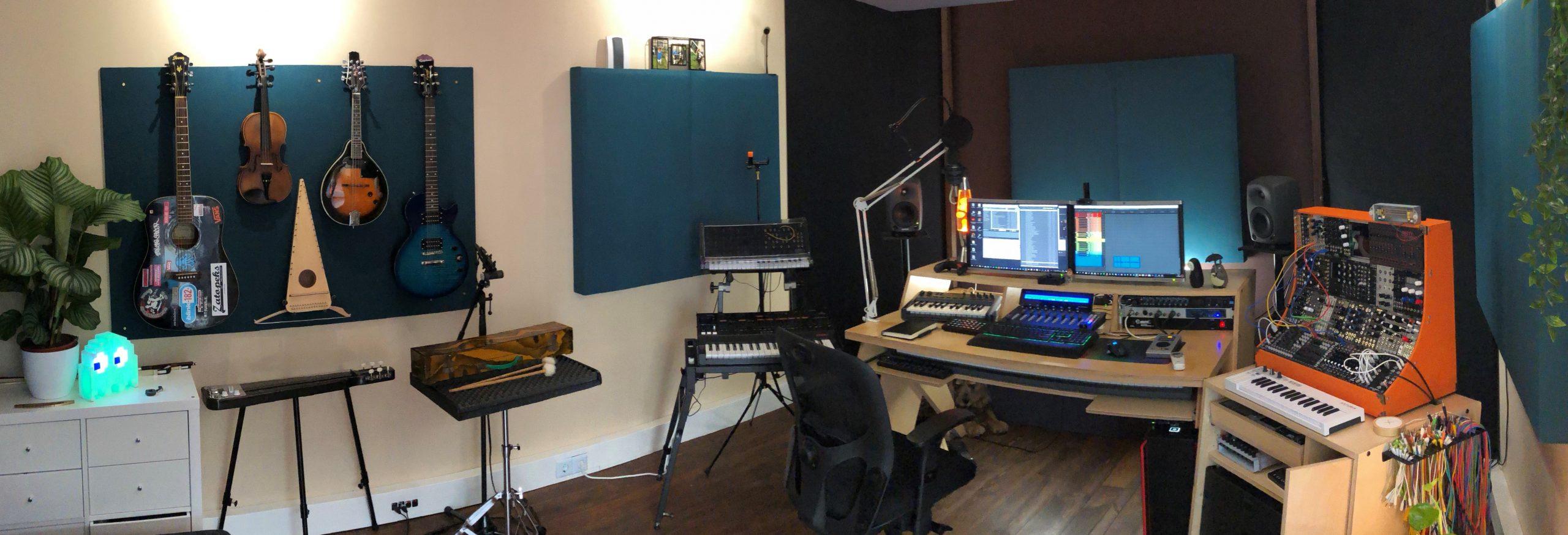studio2021